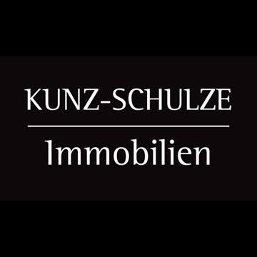 KUNZ-SCHULZE